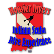 Indiana, Scuba, Bloomington, Certification, PADI, Diving, IN, BMG, SCUBA, Southern, Southern Indiana Scuba, Indiana Scuba, Scuba Diving, Scuba Certification